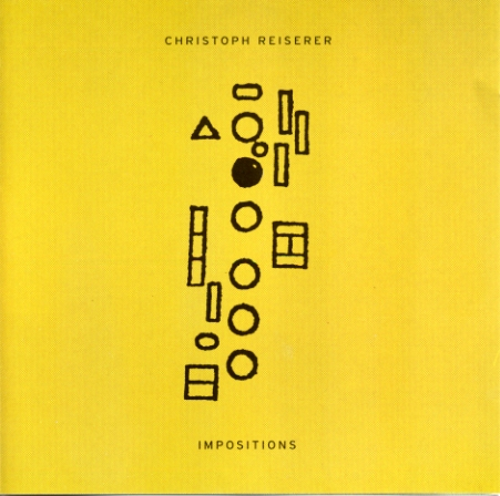 cover_impositons